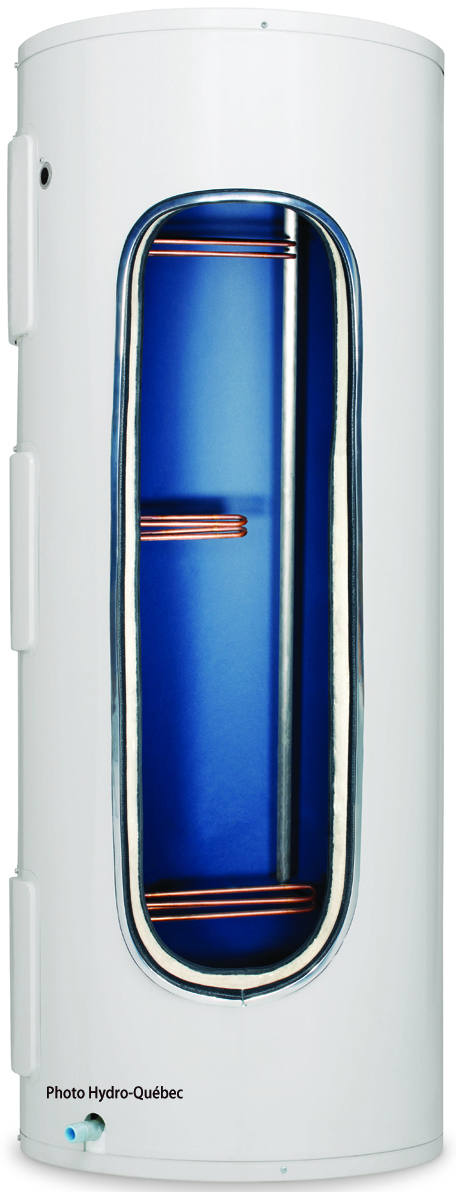 Three element water heater hydro qu bec for Fenetre energy star quebec