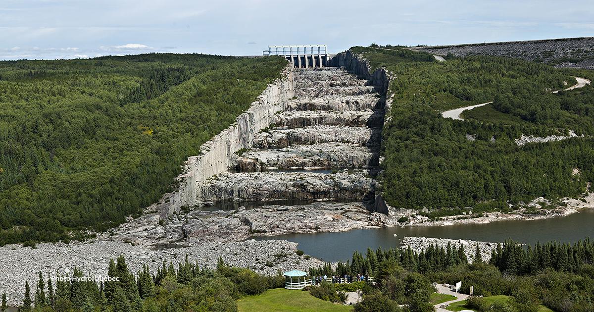 http://www.hydroquebec.com/data/metas/fb/photo-hydro-quebec-2011-206-086545ww.jpg