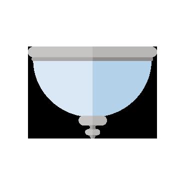 Ampoules DEL Et Autres Technologies