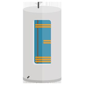 chauffe eau technologie ecopeak promotion r serv e aux installateurs hydro qu bec. Black Bedroom Furniture Sets. Home Design Ideas