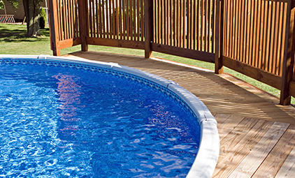 Minuterie pour filtre de piscine hydro qu bec for Piscine 24 pieds