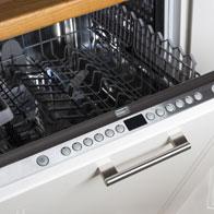 conseils sur le chauffage de l eau hydro qu bec. Black Bedroom Furniture Sets. Home Design Ideas